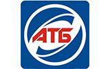 АТБ – сеть супермаркетов